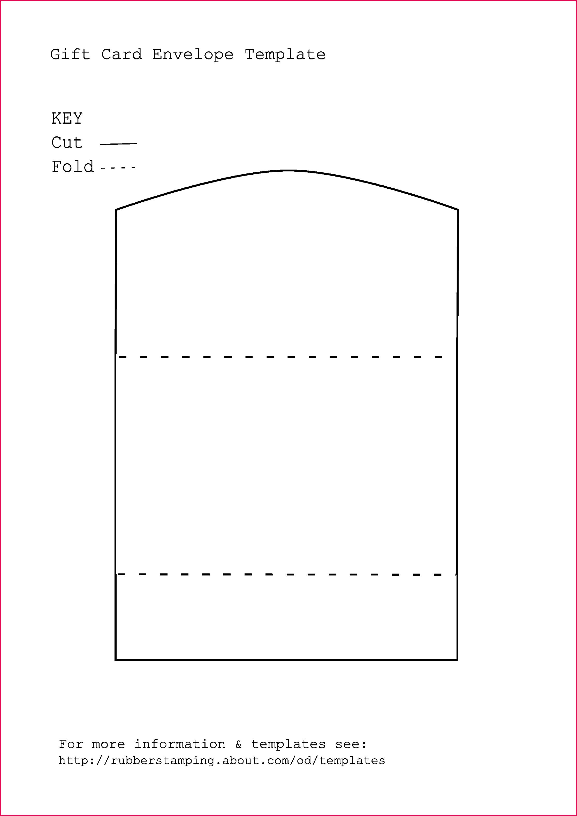 011 Template Ideaste Blank Fresh Award Word Free Printable Savetes New Valid