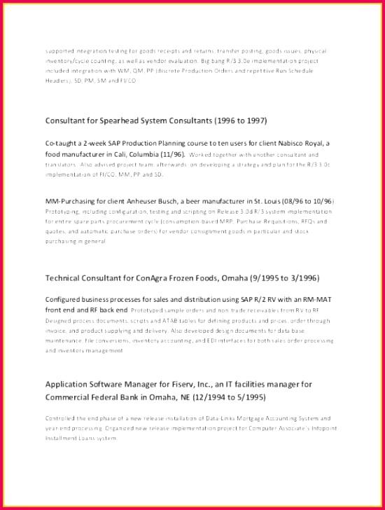 ase certificate template word microsoft certification templates resume publisher birth format supervisor mechanic gift vouchers line samples salary sample ec1