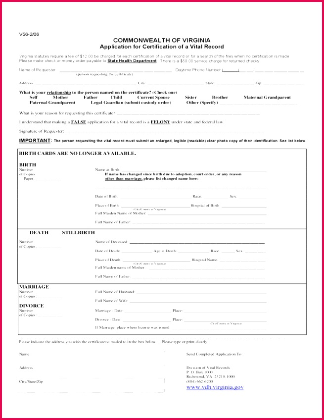 certificate certification template ase medical records form yoga fabtemplatez fresh