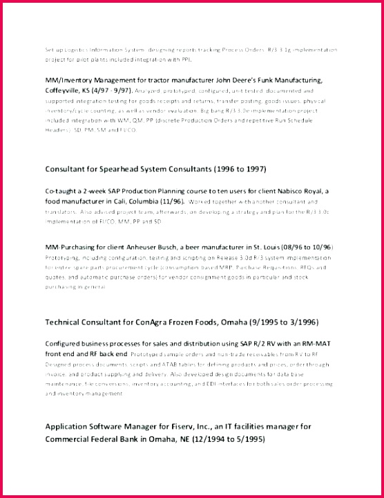 business proposal template fresh small vendor supplier food request