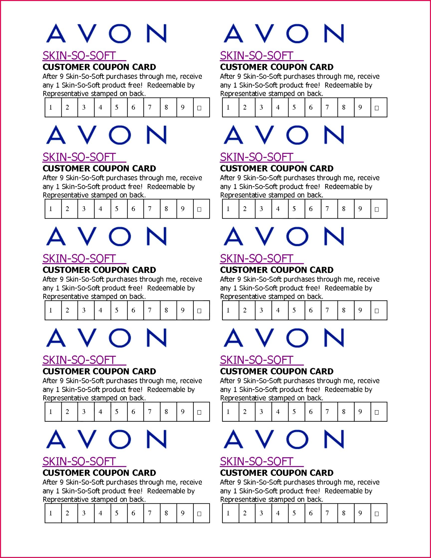 004 avon business plan template 1920x2485