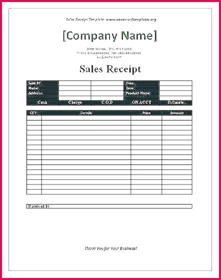 recipe templates for pages beautiful receipt template printable scrapbook avon awesome book free personalized boo