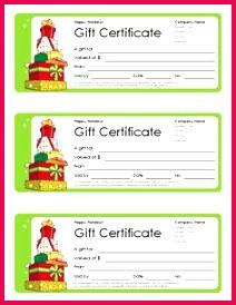 81b776ed797fd c974d blank t certificate free t certificate template