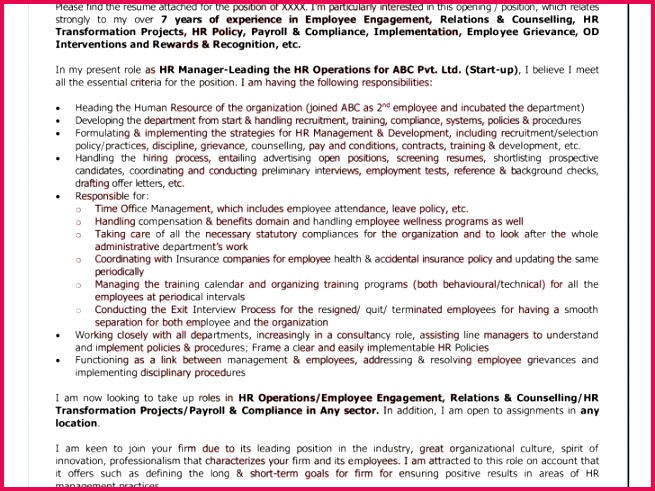 020 Template Ideas Certificate Achievement Word Sample Blank Recognition Copy Lovely Appreciation Award New Audit