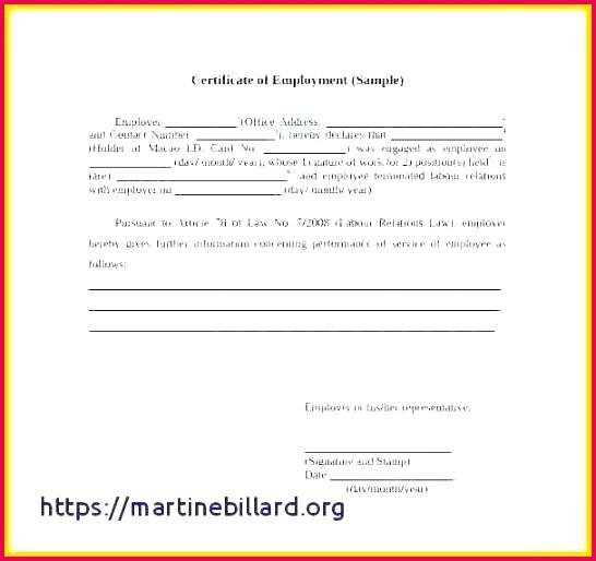 employee service award certificate template soccer coach example of appreciation wording serv