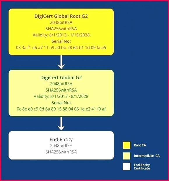 free printable award certificate template soccer templates design strand temp