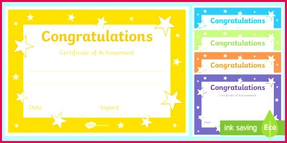 t c 704 reward certificates ver 2