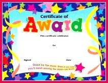 6cfc1565f7a9601ae b e32 kids rewards star students