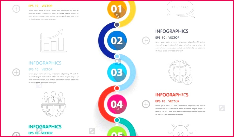 spanish infographic 0d spanish powerpoint templates impressive powerpoint templates for healthcare fresh c2a2e280a0 1k 1024x600