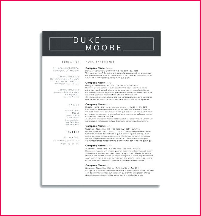 create paper award certificate templates certificates