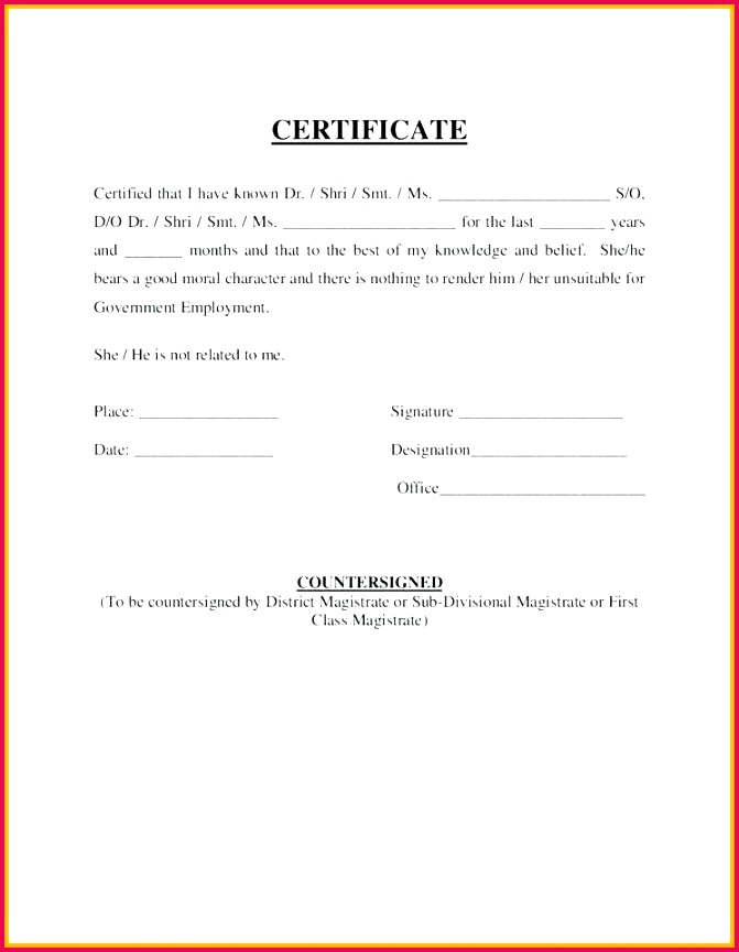 welding certificate template elegant award word templates design seal california notary