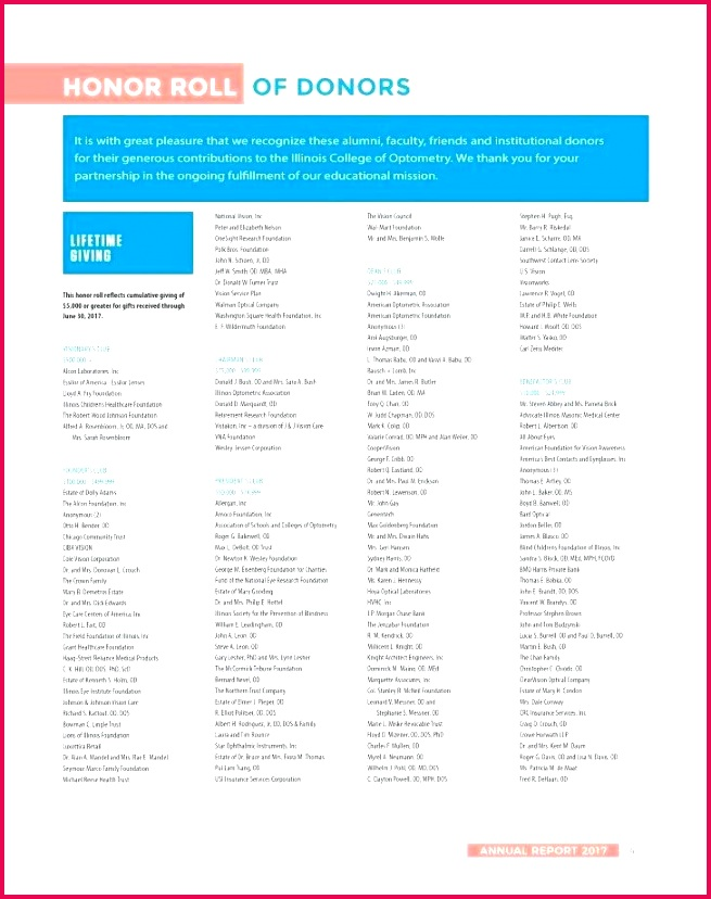 professional award certificate template best of swimming free templates photo medium professio