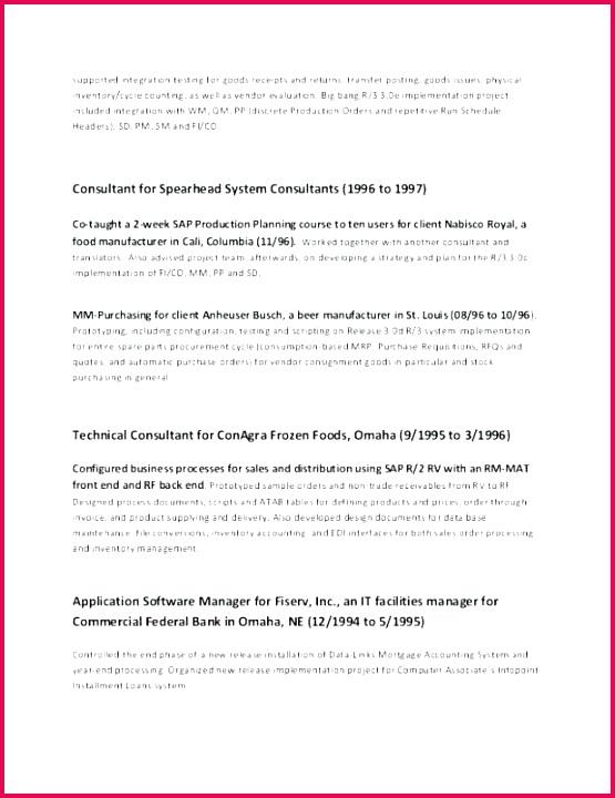 birth certificate application australian sample form qld