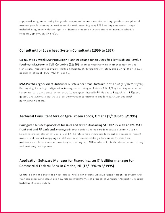 free catholic baptism certificate confirmation template definition baptism sponsor certificate template templates c free id card templates fresh awesome catholic confirmation certificate template spec
