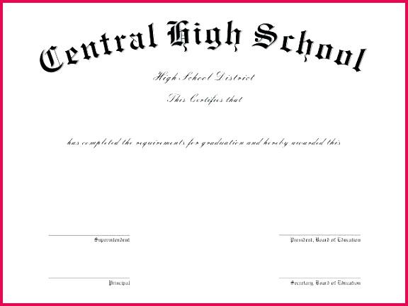 free baptism certificate templates graduation template word pics large certificates