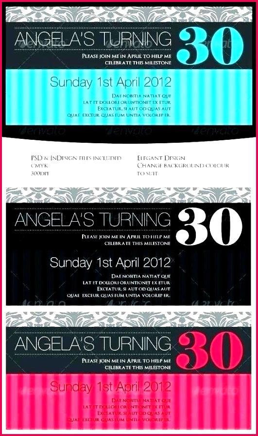 flyer template t card design inspirational certificate new website templates for flyers and br