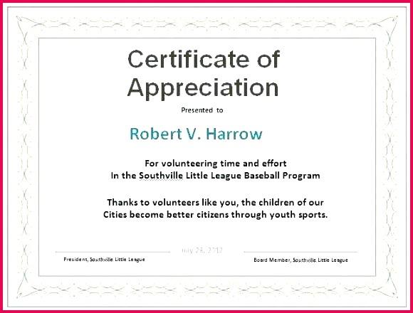 sample plaque of appreciation for guest speaker new certificate wording
