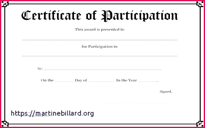soccer award certificates certificate templates free unique choice image template word mvp