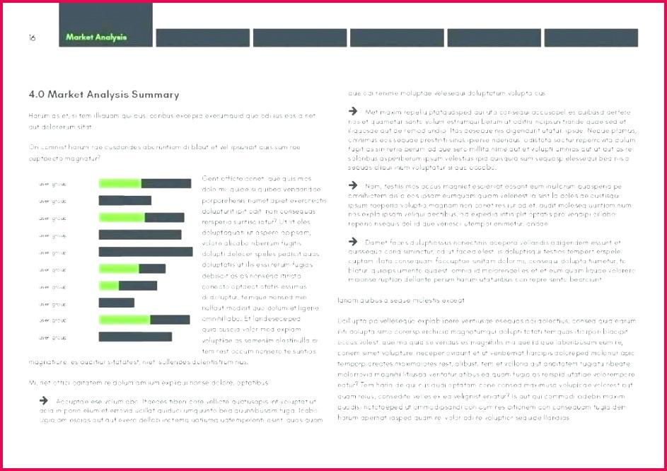 summer camp certificate template templates design schedule pdf