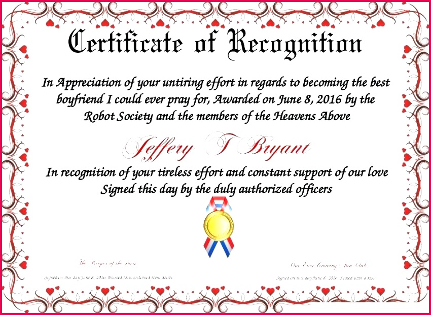 certificate sample certification renewal letter authorization template for birth period
