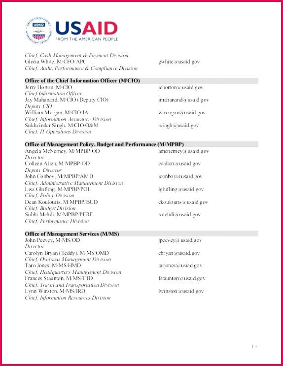 staff award certificate templates best employee recognition employee recognition award template