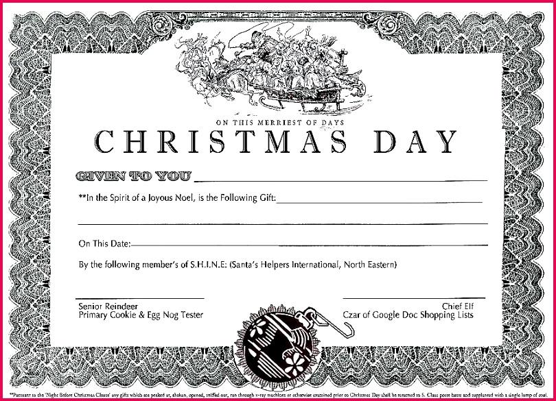 employee award certificate template nice parent volunteer 6 sheet perfect appreciation templates inspiratio