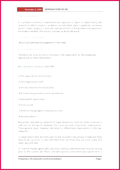 employee award template silly certificates awards templates elegant funny certificate appreciation free