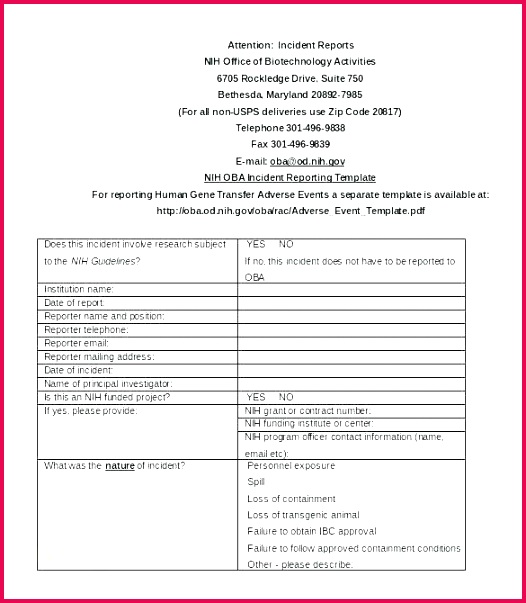 service certificate sample and course enrolment form template customer award templates