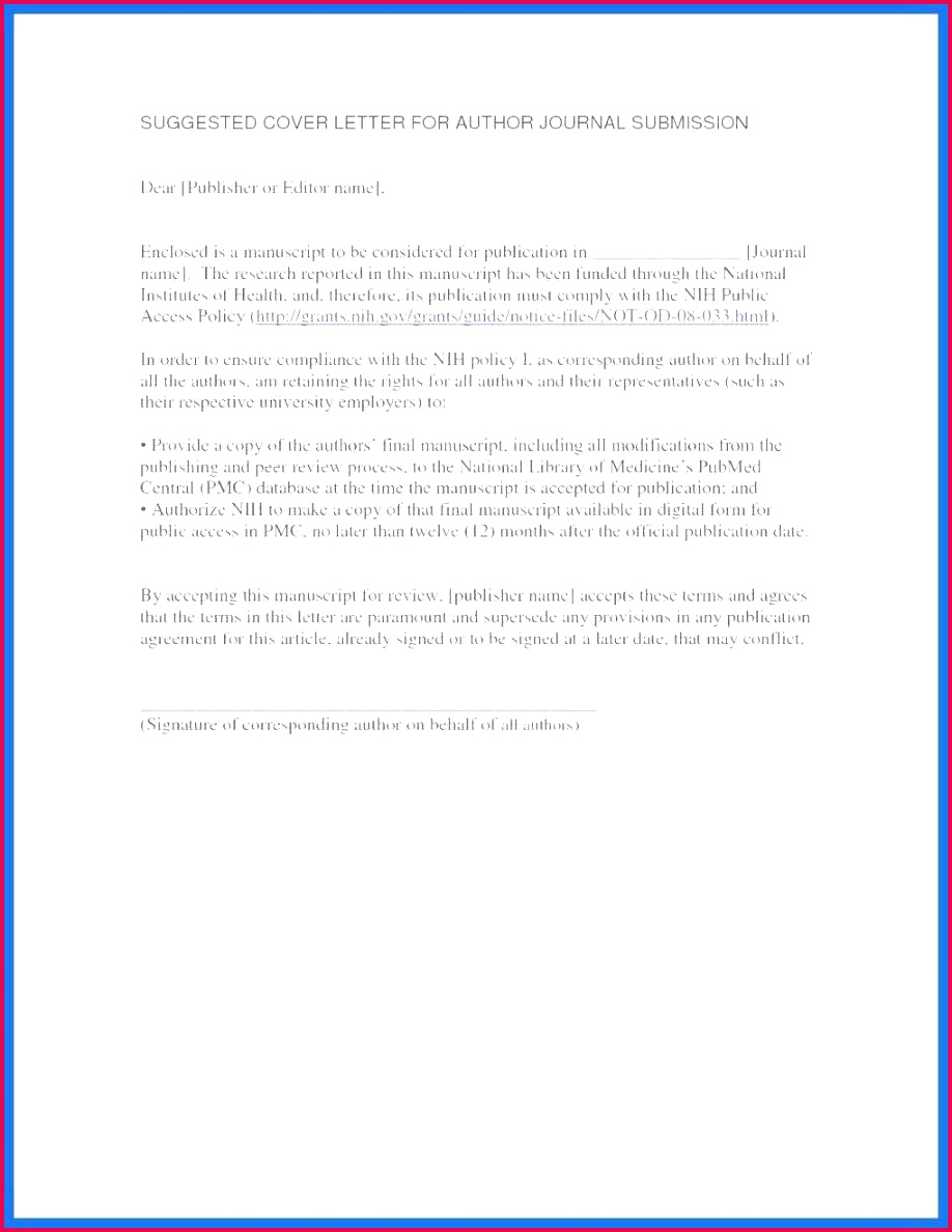 free sample nomination letter for employee the month best employee professional
