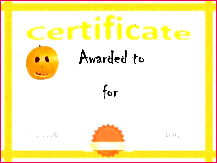 Silent Auction Winner Certificate Template Top Gift Templates Breathtaking Donation