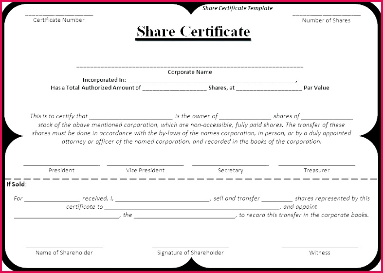 corporate minute book template world record certificate what makes a synonymum minutes