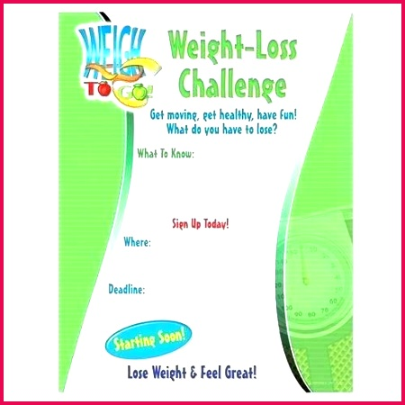 weight loss certificate templates free biggest loser chart printable excel spreadsheet ideas moving up template and
