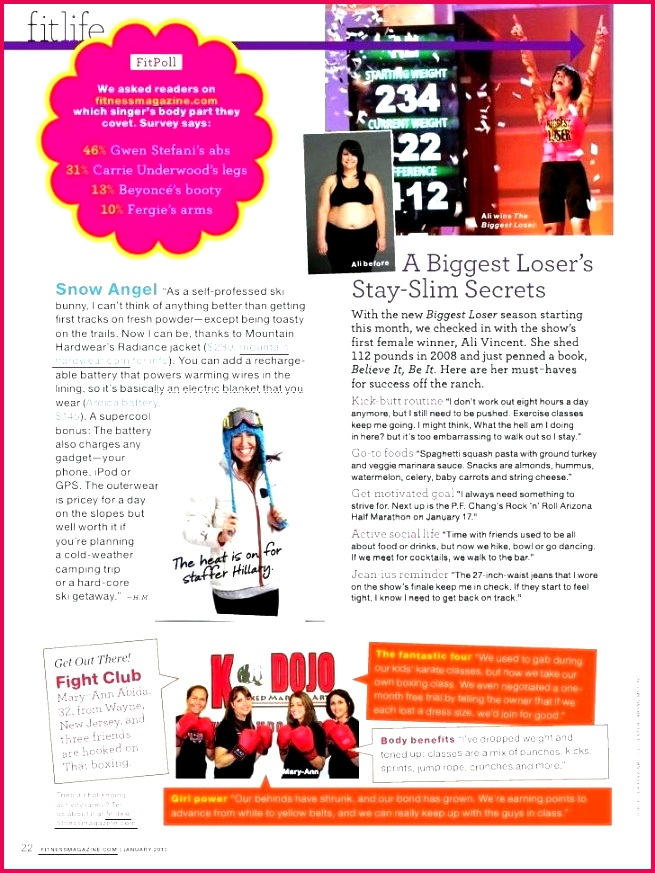 biggest loser flyer template weight loss challenge luxury at work free c typename vs class