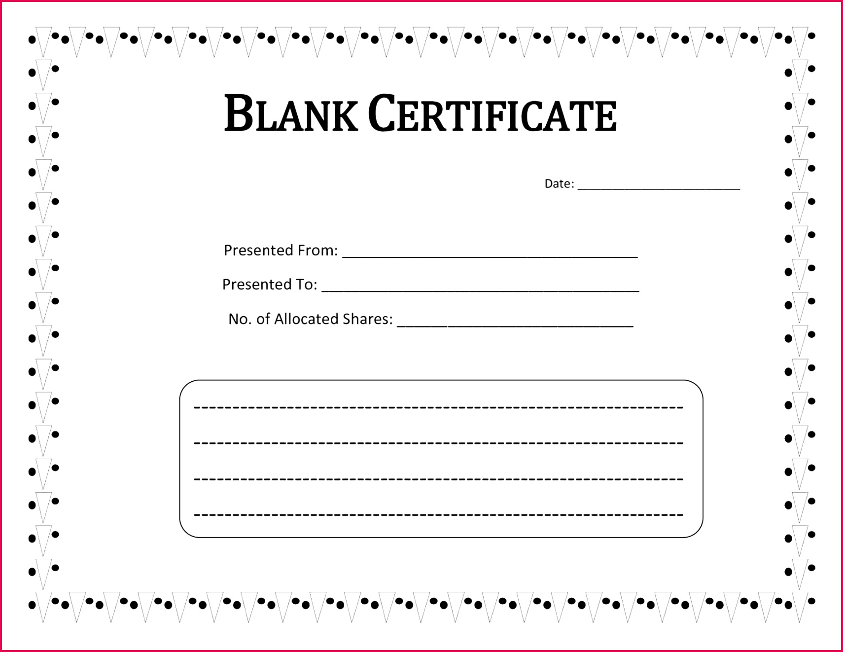 sample blank birth certificate fresh fake template and baby girl