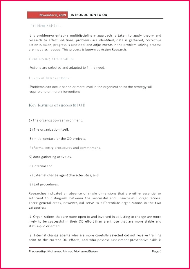 birth certificate translation template resume and cover of transl