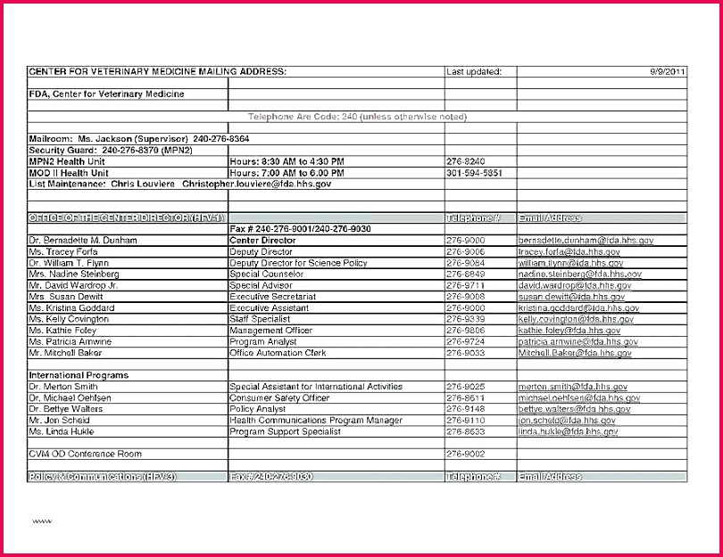 novelty birth certificate template new free mock business plan elegant diploma