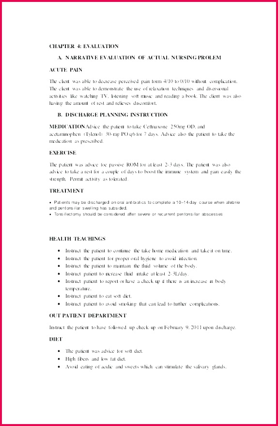 birth certificate sample cover letter templates archives outline format in hindi pdf rajasthan certificates co