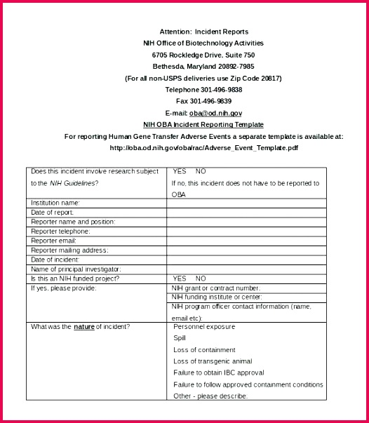 birth certificate template with footprints perfect best free puppy collections of blank