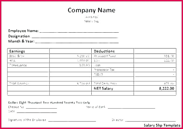 pany stamp template translate birth certificate to rubber free seal time