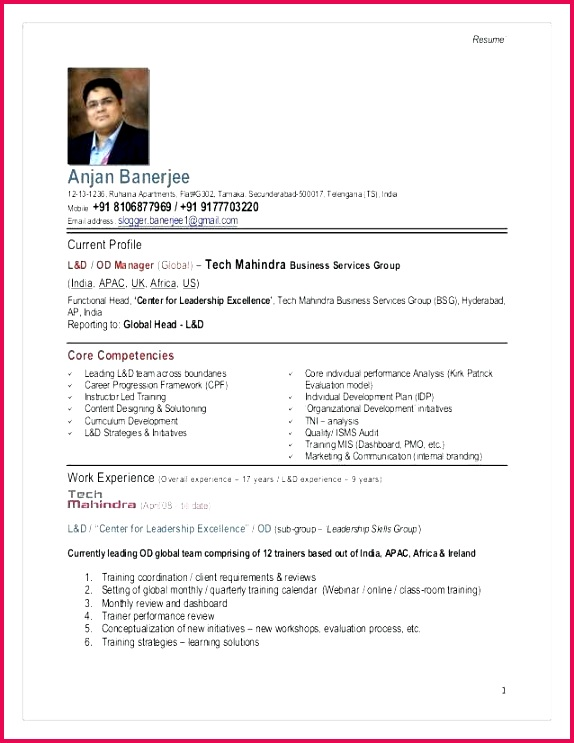 editable birth certificate template best of e page plan lovely new copy uk sample pdf templa