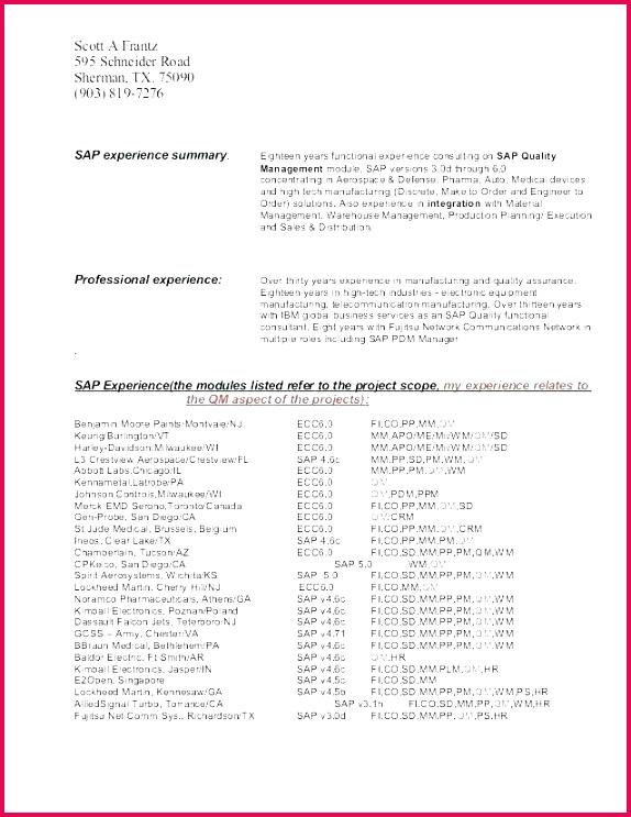 certificate of translation template birth certificate translation uscis example