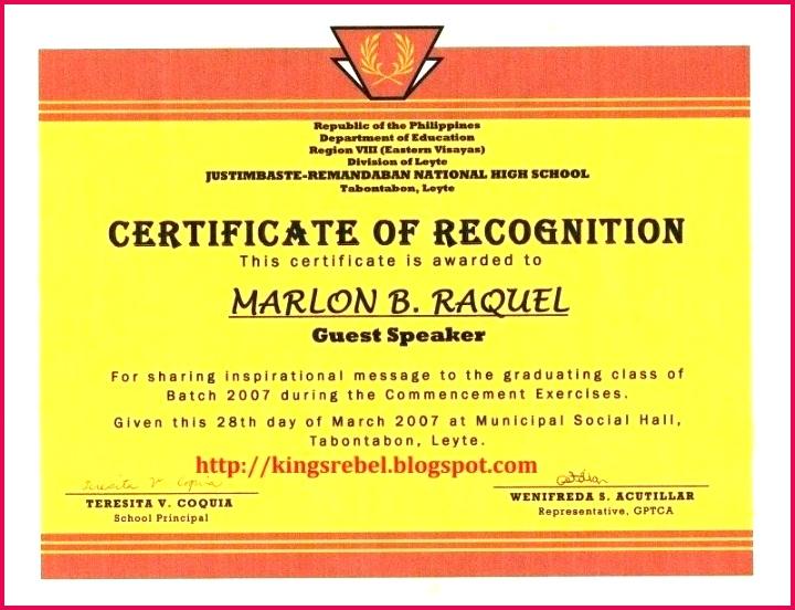 new sample certificate backgrounds or classroom certificates memorative template templates bir