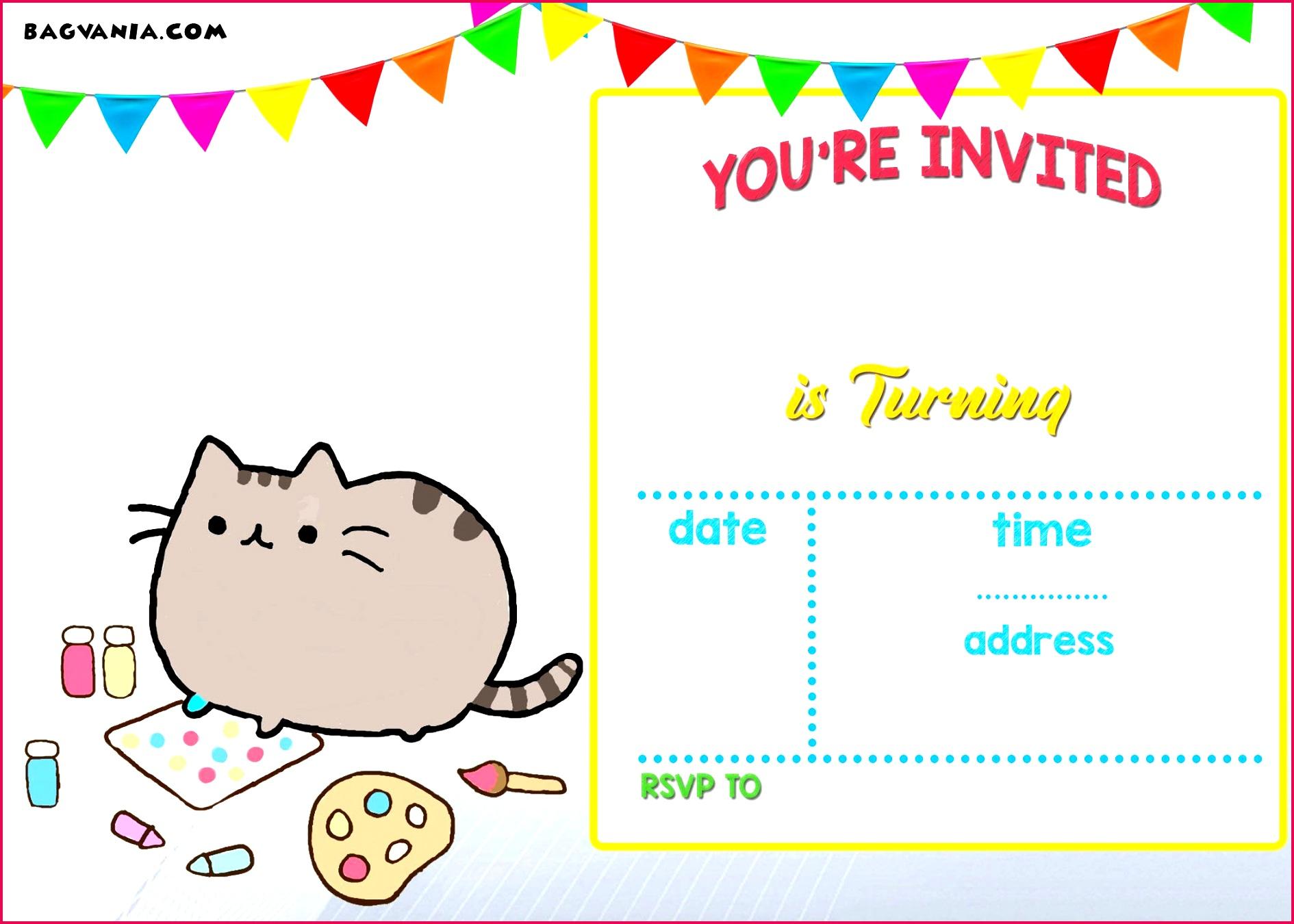 Superhero Birthday Invitations Templates Free Beautiful Certificate Template top Turabian Template 0d – Template
