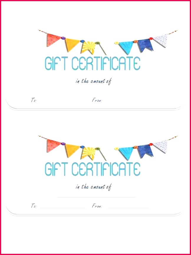 printable t certificates free them or print customizable birthday certificate template