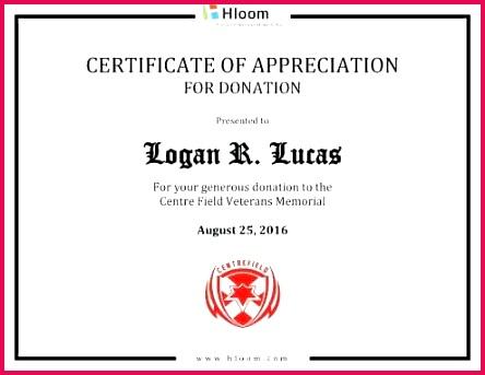 certificate of appreciation for teachers template 8 free printable certificates templates best teacher