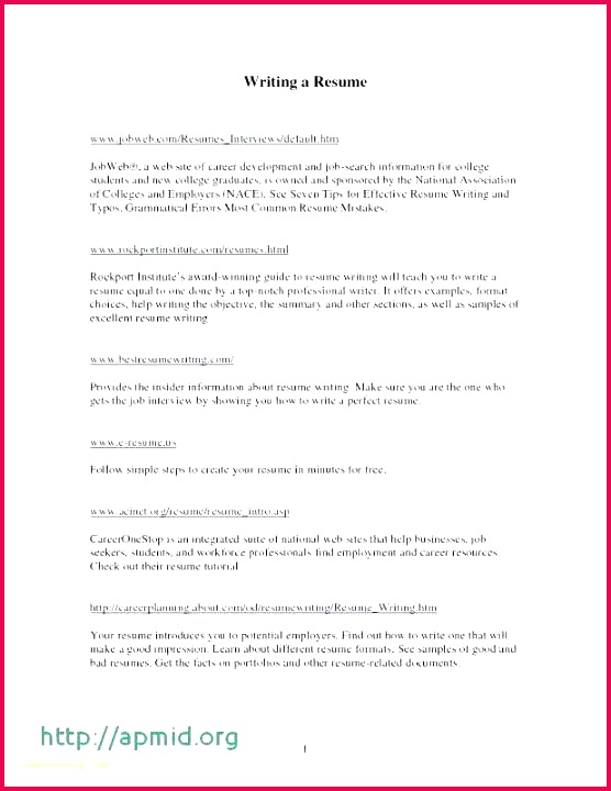 wel e certificate templates awesome star template free printable lovely writing twinkl