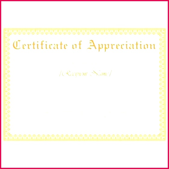 sales award templates beautiful blank calibration certificate sales award templates beautiful blank calibration certificate template strand replication best of deposit new calibration certificate form