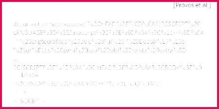 money christmas card template t certificate blank elegant free printable looks like
