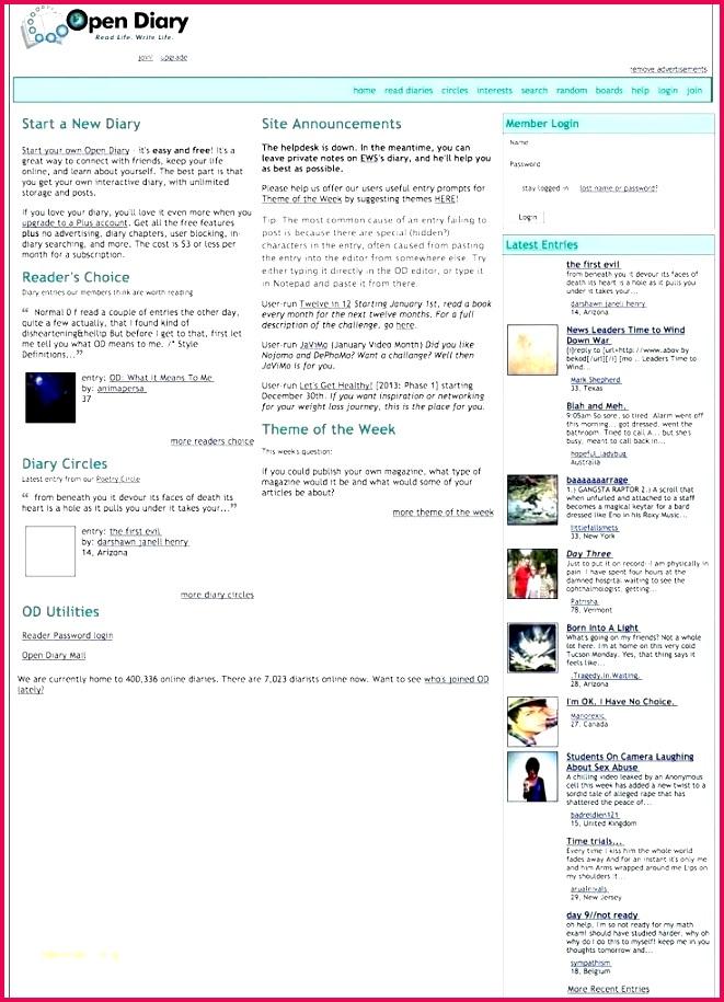 editable birth certificate template beautiful hole in e found elegant australian sample south birt