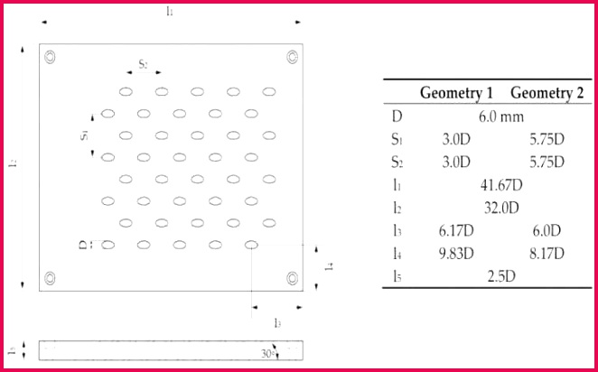 free printable t certificate template bingo template 0d examples